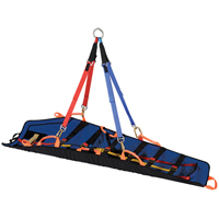 TraverseTM Rescue Stretcher SDL934 | NIS Northern Industrial Sales