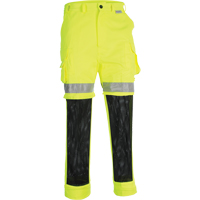 High Visibility Pants | NIS Northern Industrial Sales