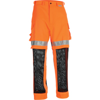 Coolworks® Ventilated Work Pants SDN295 | TENAQUIP
