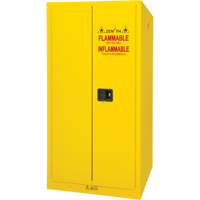 Flammable Storage Cabinet SDN648 | NIS Northern Industrial Sales