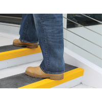 Safestep® Anti-Slip Step Cover SDN804 | NIS Northern Industrial Sales