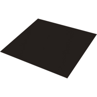 Safestep® Anti-Slip Sheet SDN805 | NIS Northern Industrial Sales