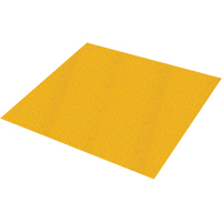 Safestep® Anti-Slip Sheet SDN807 | NIS Northern Industrial Sales