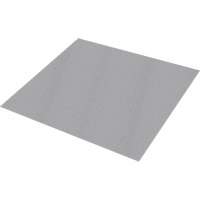 Safestep® Anti-Slip Sheet SDN808 | NIS Northern Industrial Sales