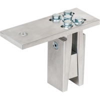 Flagstaff Mounting Base SDP026 | NIS Northern Industrial Sales