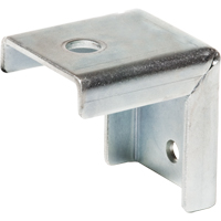 Flagstaff Mounting Base SDP027 | NIS Northern Industrial Sales