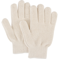 Terry Cloth Gloves SDP089 | NIS Northern Industrial Sales