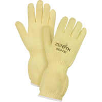 Terry Cloth Lined Twaron® Gloves SDP437 | NIS Northern Industrial Sales