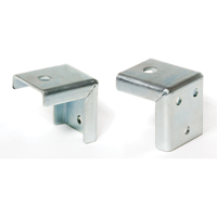 Flagstaff Mounting Base SDP583 | NIS Northern Industrial Sales