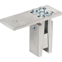 Flagstaff Mounting Base SDP584 | NIS Northern Industrial Sales