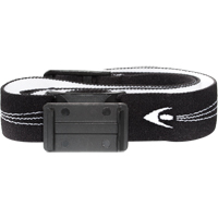 Guardian Warning Head Strap SDS917 | NIS Northern Industrial Sales