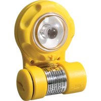 VIP Warning Light SDS919 | NIS Northern Industrial Sales