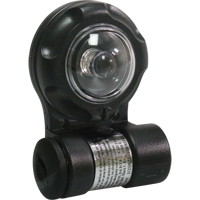 VIP Warning Light SDS920 | NIS Northern Industrial Sales