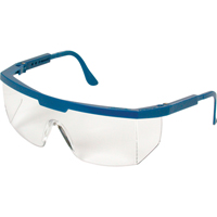 Excalibur® Safety Glasses SE583 | NIS Northern Industrial Sales