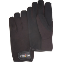 ZM100 Mechanic Gloves SEB047 | NIS Northern Industrial Sales