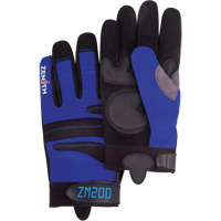 ZM200 Mechanic Gloves SEB051 | NIS Northern Industrial Sales