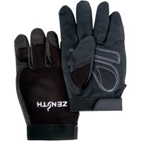 ZM300 Mechanic Gloves SEB228 | NIS Northern Industrial Sales