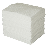 SPC™ MAXX Absorbent Pad SEB782 | NIS Northern Industrial Sales