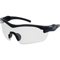 Z1200 Series Safety Glasses SEC952 | TENAQUIP