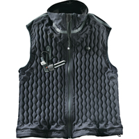 N-Ferno® Mid-Layer Vests With NobletekTM Insulation SEC977 | TENAQUIP