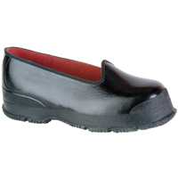 Overshoes | NIS Northern Industrial Sales