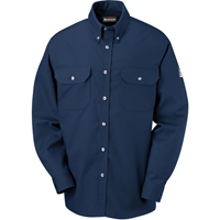 Arc Flash Shirt | NIS Northern Industrial Sales