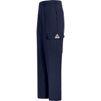 Arc Flash Pants | NIS Northern Industrial Sales