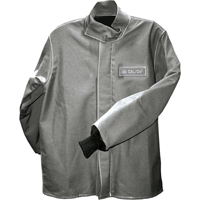 Arc Flash Protective Clothing | TENAQUIP