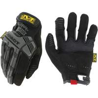 Performance & Ergonomic Gloves | TENAQUIP