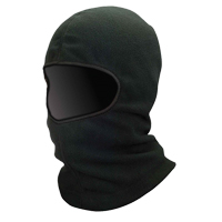 N-Ferno® 6821 Fleece Balaclava SEE075 | NIS Northern Industrial Sales