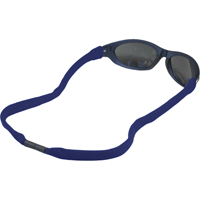 Original Cotton Single Breakaway Eyewear Retainers SEE348 | NIS Northern Industrial Sales