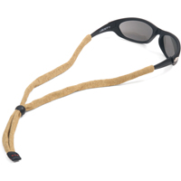 PBI/Kevlar® Standard End Eyewear Retainers SEE362 | NIS Northern Industrial Sales