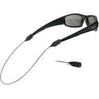 Orbiter Eyewear Retainers SEE373 | NIS Northern Industrial Sales