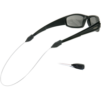 Orbiter Eyewear Retainers SEE375 | NIS Northern Industrial Sales
