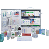 First Aid Kits | NIS Northern Industrial Sales