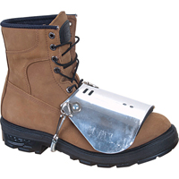 Metatarsal Guards SEE904 | NIS Northern Industrial Sales