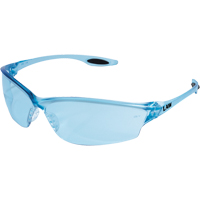 Law® 2 Safety Glasses SEF017 | NIS Northern Industrial Sales