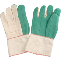 Hot Mill Gloves SEF068 | NIS Northern Industrial Sales