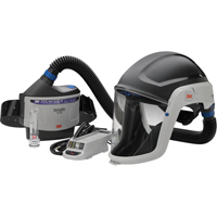 Powered Air Purifying Respirators | NIS Northern Industrial Sales