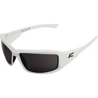 Brazeau Designer Polarized Eyewear SEJ549 | NIS Northern Industrial Sales