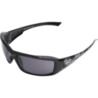 Brazeau Designer Polarized Eyewear SEJ547 | NIS Northern Industrial Sales
