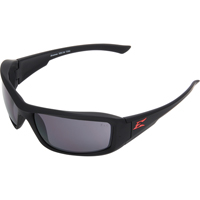 Brazeau Designer Polarized Eyewear SEJ548 | NIS Northern Industrial Sales