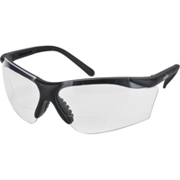Safety Eyewear & Accessories | NIS Northern Industrial Sales