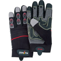 ZM400 Premium Mechanic Gloves SEH739 | NIS Northern Industrial Sales