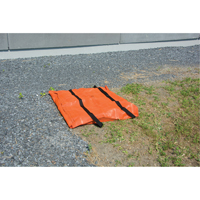 Drain Guards | NIS Northern Industrial Sales