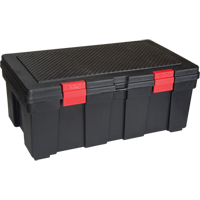 Water Resistant Storage Container SEI277 | NIS Northern Industrial Sales