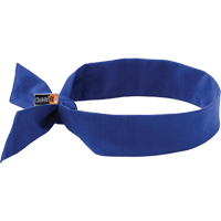Chill-Its® 6700FR FR Cooling Bandanas SEI656 | NIS Northern Industrial Sales