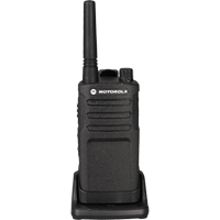 Motorola Business Two-Way Radios SEI689 | TENAQUIP