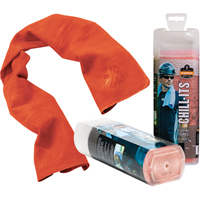 Chill-Its® 6602 Cooling Towels SEI754 | NIS Northern Industrial Sales