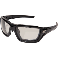 Steele Anti-Reflective Eyewear SEJ539 | NIS Northern Industrial Sales